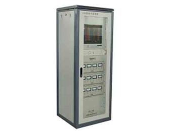 庆阳单片机自动配料控制系统