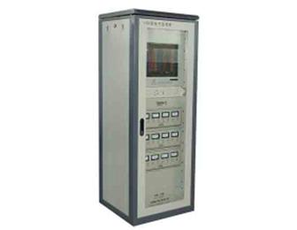 单片机自动配料控制系统