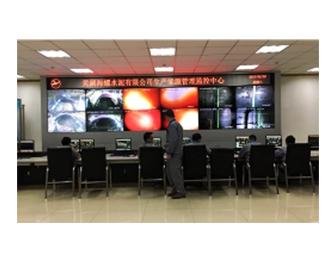 DCS自动控制系统